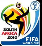 Sud Africa 2010