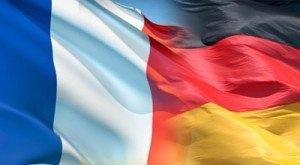 Francia - Germania apre i quarti di finale