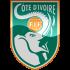 logo Costa d'Avorio