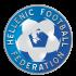 Logo Grecia