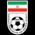 Logo Iran