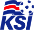 logo Islanda