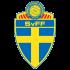 Logo Svezia