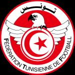 Logo nazionale Tunisia