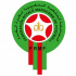 logo Marocco