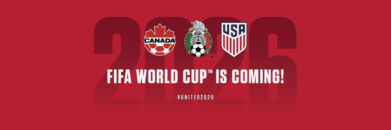 United 2026