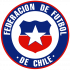 Logo Cile