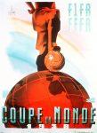 Francia 1938